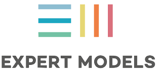 expert models